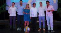 Se dio a conocer que el Municipio de Los Cabos está listo para recibir la II Edición del Abierto Mexicano de Tenis ATP 250, donde se contará con deportistas de […]