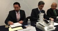 La Procuraduría Federal del Consumidor (Profeco) y AT&T en México suscribieron un convenio de colaboración con el objetivo de elevar la satisfacción de los clientes de la compañía en México […]