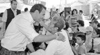 Zumpango, Méx.- Vecinos del fraccionamiento Los Sauces recibieron con entusiasmo la propuesta de Abel Domínguez Azuz, candidato a alcalde por la coalición Comprometidos por el Estado de México, quien con […]