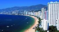 Los destinos integrados al Triángulo del Sol (Acapulco, Ixtapa y Taxco) en Guerrero registraron logros positivos en los rubros de ocupación hotelera, derrama económica y afluencia turística durante el primer […]