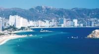 Ante medios de comunicación y tour operadores de la Ciudad de México, los diversos destinos del estado de Guerrero, mostraron las bondades de sus playas, ciudades coloniales, hotelería, gastronomía, y […]