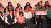 Irma Eslava El gobernador Eruviel Ávila Villegas durante el evento de Acciones para la Mujer, dijo que no permitirá actos de bullying en asociaciones civiles e impulsará medidas para que […]
