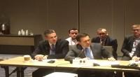 El día de hoy, el Secretario de Economía, Ildefonso Guajardo Villarreal, y sus homólogos de los países que integran el Acuerdo de Asociación Transpacífico (TPP, por sus siglas en inglés) […]