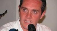 El delegado en Cuajimalpa, Adrián Rubalcava informó que el problema de la escasez de agua en esa demarcación se agudizará paulatinamente e inclusive se prevé se extienda por lo menos […]