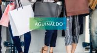 Alrededor de 20 millones de mexicanos reciben año con año el esperado aguinaldo, que es una prestación a la que tienen derecho todos los trabajadores con una relación laboral remunerada […]