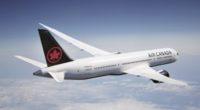 La aerolínea Air Canada informó que en el marco del Día de la Tierra y reducirá 160 toneladas de carbono en 22 vuelos nacionales, gracias a un innovador proyecto de […]