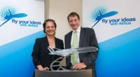 La UNESCO y Airbus dieron a conocer que su concurso Fly Your Ideas, el cual está dirigido a estudiantes y diseñado para inspirar a una nueva generación de ingenieros sobre […]