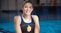 La clavadista Alejandra Orozco, medallista Olímpica en Londres 2012 fue reconocida por su gran labor, esto por parte de las sociedad mexicana, las autoridades federales, los medios de comunicación […]