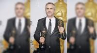 La última edición de los Premios Oscar dio mucho de qué hablar: la entrega de las pizzas en plena ceremonia, la selfie en la que personalidades que ni siquiera estaban […]