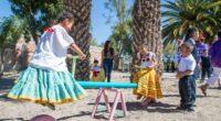 All Hands and Hearts México, organización sin fines de lucro que en 2019 celebra su décimo aniversario en nuestro país, dio a conocer las inauguraciones de la Escuela Primaria Revolución […]