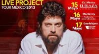 """Se informó que por diversas circunstancias el concierto programado de Alan Parsons live project"""" & """"The Orchestra tendrá una nueva sede para este 15 de Mayo en la Ciudad de […]"""
