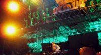 El músico, artista sonoro y productor mexicano Alyosha Barreiro recibió la invitación formal del estado de Puebla (a tres horas de la capital mexicana) para participar en la próxima edición […]