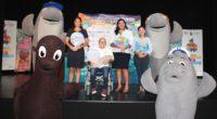 Grupo Dolphin anunció la gira de su programa de concientización ambiental para niños, niñas, adolescentes y jóvenes 'Amar es Educar'. El cual pretende concientizar a la población joven de Quintana […]