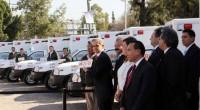 A partir de septiembre próximo todas las ambulancias irregulares que operan en el DF, serán retiradas de circulación, informó el Jefe del gobierno capitalino Miguel Ángel Mancera, quien sostuvo que […]