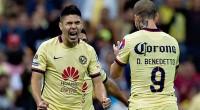 CHIVAS Y AMERICA REMONTAN LA CUESTA Vamos a echarle un ojo a la Liga MX que llega a su quinta fecha del Torneo Apertura. Esta fue una buena semana para […]