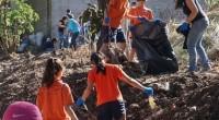 Desde el 5 de mayo, y hasta el 3 de julio, niños y jóvenes latinoamericanos tienen la posibilidad de inscribirse en las becas de Amigos por el Mundo, con un […]