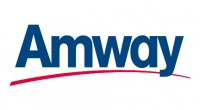 Se dio a conocer que la empresa Amway de México realizó la apertura de su primera tienda en León, Guanajuato, con una inversión de 70 mil dólares y que les […]