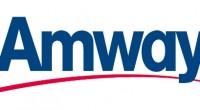Amway, compañía de venta directa No.1 del mundo, y Un Kilo de Ayuda, anuncian la ampliación de su alianza por la primera infancia, con la que se espera mejorar las […]