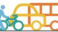 La empresa Cabify, enfocada al servicio de transporte con chofer por trayecto, se sumó a la campaña #Sintucochetemuevesmejor organizada por la Asociación Mueve A.C. que inició recientemente y consiste en […]
