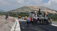 En Apaxo se está llevando a cabo la construcción de 2 bulevar en los accesos son obras con una inversión monetaria muy alta, cuyas cifras elevadas son reportadas en las […]
