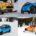 La empresa automotriz Nissan develará en la próxima edición del Auto Show de Chicago, Estados Unidos, dos vehículos diseñados para los entusiastas de la nieve y perfectos para transitar en […]