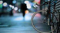 Los beneficios de adoptar la bici como medio de transporte son diversos. No solo logrará mejorar su salud, su economía y el tiempo invertido en traslados, además estarás poniendo su […]