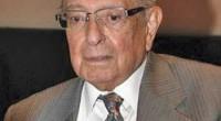 El arquitecto Pedro Ramírez Vázquez, nacido en la Ciudad de México, el 16 de abril de 1919, es uno de los especialistas con mayor reconocimiento nacional e internacional. Es miembro […]
