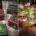 La Expo-Verano ya está aquí con más de 50 expositores, ofreciendo ropa, zapatos, bolsas, joyería, artesanías, aromaterapia, cosméticos, juguetes, plantas, gadgets, productos gourmet, quesos artesanales, mezcal y vino, artículos para […]