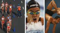Existen ejemplos claros de atletas que aun padeciendo asma han destacado en el mundo del deporte, personajes como Teresa Zabell (vela), Gabriel Esparza (taekwondo), David Beckham (fútbol), Paula Radcliffe (maratón), […]
