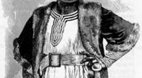 Los hunos fue un pueblo nómada altamente guerrero durante la época del Imperio Romano, con el cual tenían comercio de rehenes y un desprecio mutuo por las diferentes formas de […]