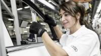 La división de Producción de la empresa automotriz Audi en aras de mejorar la seguridad, la ergonomía, así como la salud de sus empleados en diversas armadoras, como son en […]