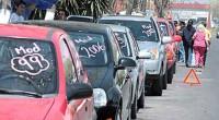 Por considerar que los autos extranjeros de modelos atrasados son fuente de contaminación y competencia desleal para la industria automotriz nacional, la Comisión Especial de la Industria Automotriz y del […]