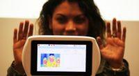 Con una inversión de 15 mil pesos (800 dólares) y casi dos años de trabajo, científicos mexicanos diseñaron el prototipo Ave Fénix, un visor termográfico que mide en escasos dos […]