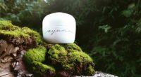 Desde España llega a México Ayuna-Less is Beauty de la mano de sus creadoras y expertas en el mundo de la cosmética internacional, Begoña Sanjuán e Isabel Ramos. La marca […]