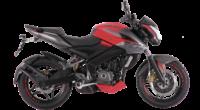 Bajaj Auto Limited, el tercer fabricante mundial de motocicletas, líder en el segmento de motos deportivas en Latinoamérica y el mayor exportador de bienes duraderos con ingeniería de la India. […]