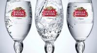 El agua ha tenido un papel importante en la tradición cervecera de Stella Artois desde hace 600 años como uno de los principales ingredientes en la elaboración de esta […]