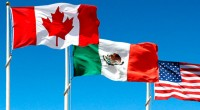 Alejandra Campos Yañez / Redacción Al cumplirse 20 años de firma del Tlcan, los países signantes: México, Estados Unidos y Canadá dieron un paso más hacia la conformación de un […]