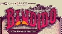 El Festival Bandido Tulum New Year´s Eve, conllevará a una gran pléyade de extraordinarios DJ´s de reconocido alcance mundial que estarán presentes en Riviera Maya, particularmente en la Caleta Tankah […]