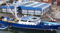 En días pasados se otorgó el certificado Marine Stewardship Council (MSC por sus siglas en inglés) a la Alianza del Pacífico por el Atún Sustentable, conformada por las cuatro empresas […]