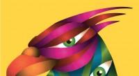 Se dio a conocer que dos de las obras más representativas de Juan José Arreola, Confabulario y Bestiario, serán traducidas y publicadas en China por Shanghai Transation Press, la editorial […]