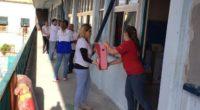México se suma a la Semana Global por la Educación, la iniciativa global de voluntariado de BIC, que busca mejorar las condiciones de aprendizaje de más de 600 niños mexicanos, […]