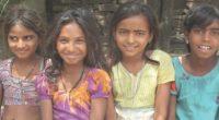 Los resultados logrados en el segundo año, mediante el bono de impacto en el desarrollo (BID) destinado a la educación, es el primero en funcionamiento en el mundo, poniendo de […]