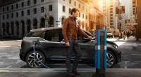 En la firma de un convenio de impulso a la movilidad eléctrica en México, las empresas del sector automotriz BMW Group México y Nissan Mexicana indicaron que es esencial que […]