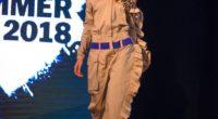 En medio de música, baile y una gran fiesta, la exclusiva colección BUD LIGHT BLUE se presentó oficialmente en la CDMX. Resultado de una colaboración entre la cerveza Bud Light […]