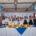 """Autoridades Estatales de Turismo, participaron en la entrega del """"Distintivo H"""" que recibió Baja Ferries por cuarta ocasión consecutiva, con lo cual, se reconoce su labor por mantener los más […]"""