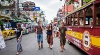 La organización de turismo juvenil Mundo Joven ha creado Encuéntrate en Tailandia, un tour muy especial con el que se pretende que los viajeros tengan un cambio de vida; y […]