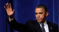 *** México depende de Estados Unidos en muchos rubros, es sabido y dicho reiteradamente, que Estados Unidos requiera de México no se reconoce fácilmente, el Presidente Barack Obama vino a […]