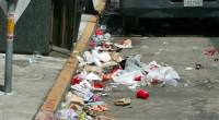 ¿Alguna vez has visto las montañas de basura que se acumulan en las afueras de tu comunidad o en los tiraderos municipales? Imagínate entonces de qué tamaño serían las pilas […]