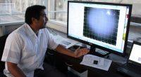 El Centro de Investigaciones de Ciencias Físico Matemáticas de la Universidad Autónoma de Nuevo León (UANL) forma parte del Proyecto Internacional de Monitoreo de Basura Espacial, integrado por una Red […]