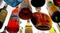 El alcohol es una de las adicciones que más consumen los trabajadores, afectando la productividad del país, así lo manifestó José Adán Ignacio Rubí Salazar, Subsecretario de Inclusión Laboral de […]